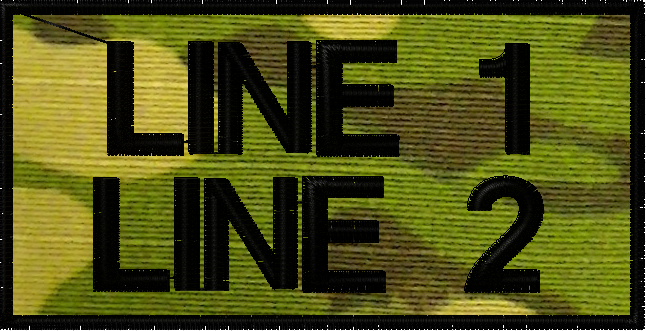 2x4-mct.png