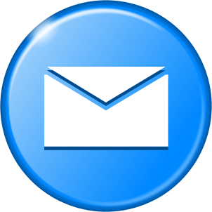 email address for OMLpatches.com