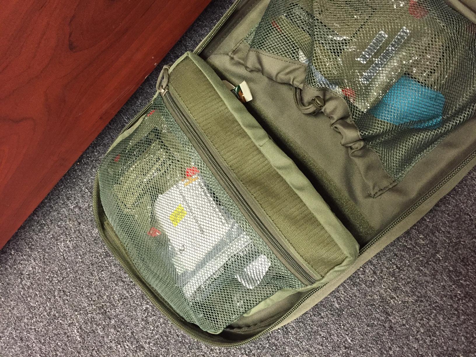 b4-sheriffs-bag-1.jpeg