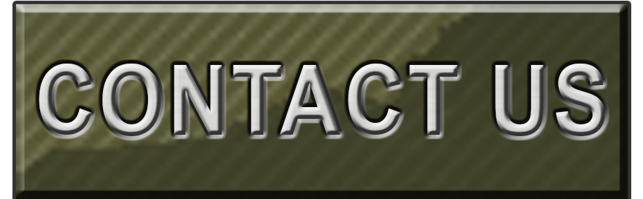 button-contact-us.png