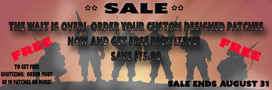 digitizing-sale2.jpg