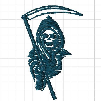 faq-reaper-2x3-close-up.jpg
