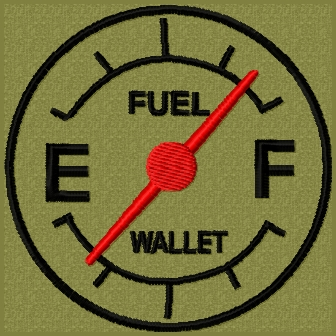 fuel-vs.-wallet.jpg