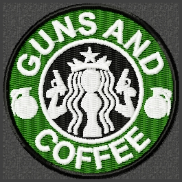 guns-and-coffee.jpg