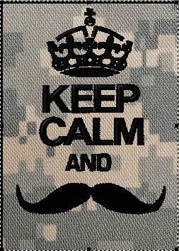 Keep calm and moustache patch.jpg