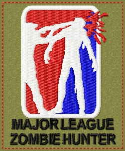 major-league-zombie-hunter2 patch.jpg