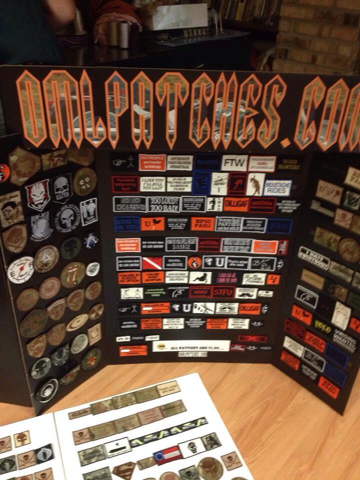 oml-poster-patches.jpg