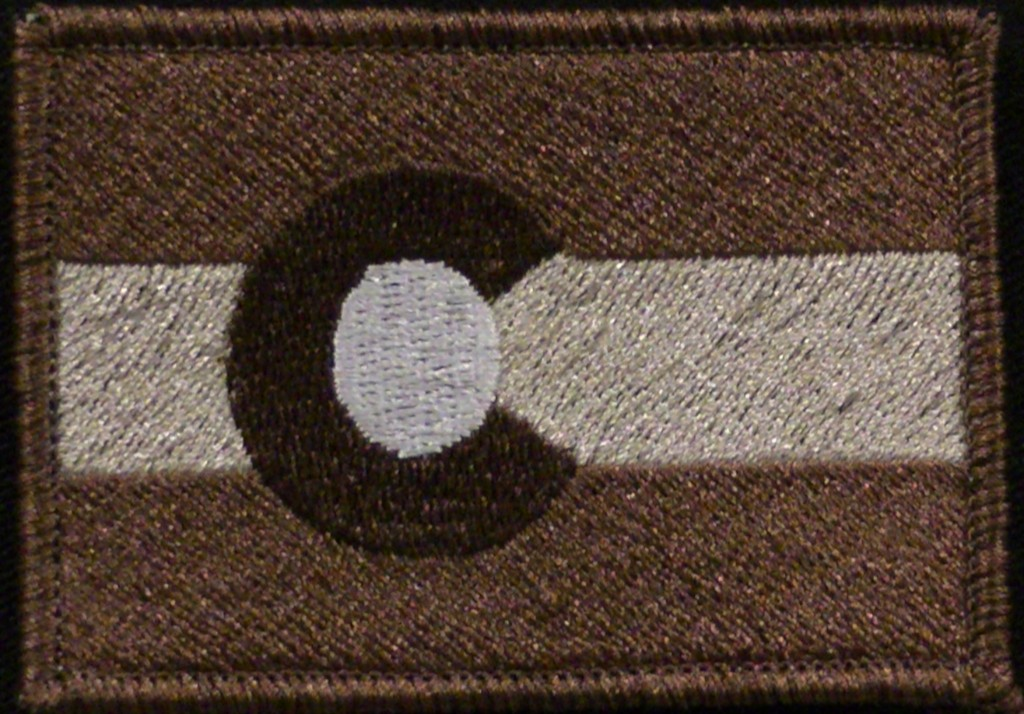 Colorado subdued flag patch.jpg
