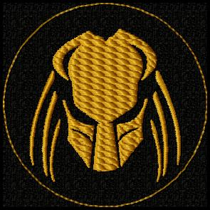 predator velcro patch.jpg