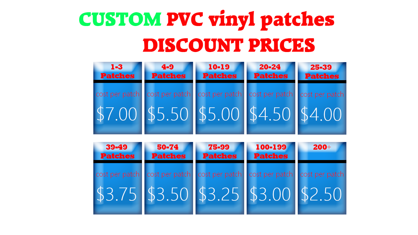 pvc-discount-prices-2.png