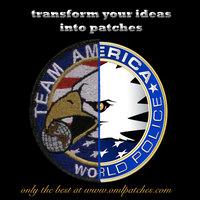 transform-ideas into custom patchesjpg