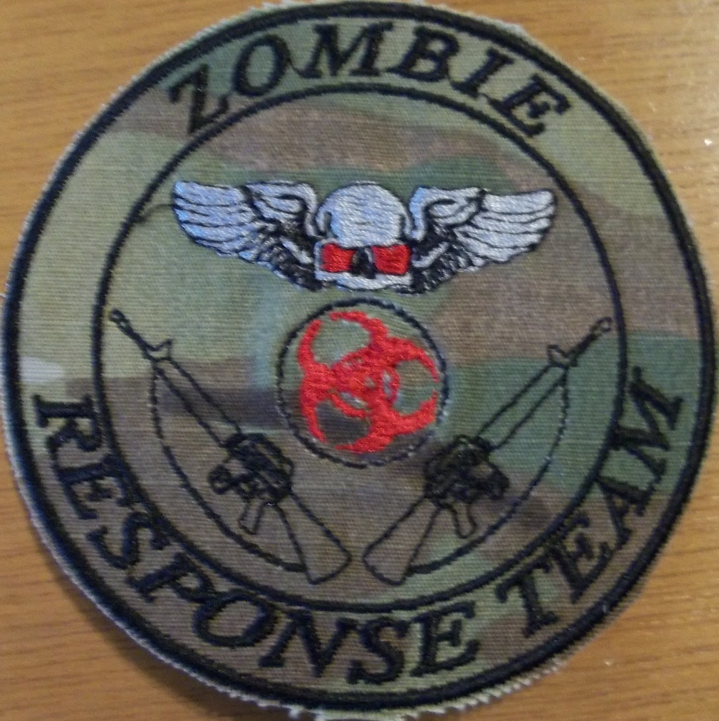 zombie-response-team PATCH.jpg