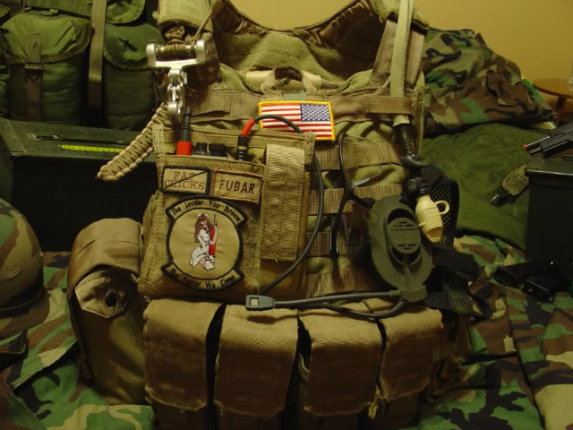 TACTICAL GEAR PATCHES 9ed31053adc