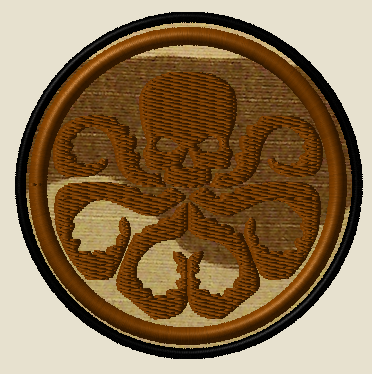 CUSTOM MORALE PATCH hydra-1-3cd.png