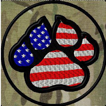 k9-paw-american-flag-full-multicam.png