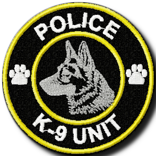 k9-police-unit velcro patch.png