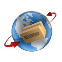 shipping-information.jpg